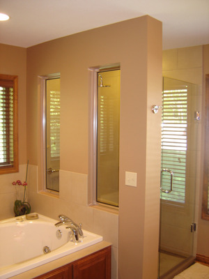 Kliethermes Homes Remodeling Inc In Columbia MO Service Noodle - Bathroom remodel columbia mo