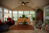 Custom-built-sunroom