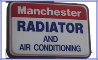 Manchester_radiator