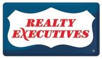 Realty_exec_logo