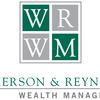 Wrwm_logo_final