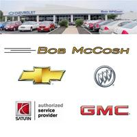 Servicenoodle_mccosh_logo_buick_gmc_chev_building_sap_square