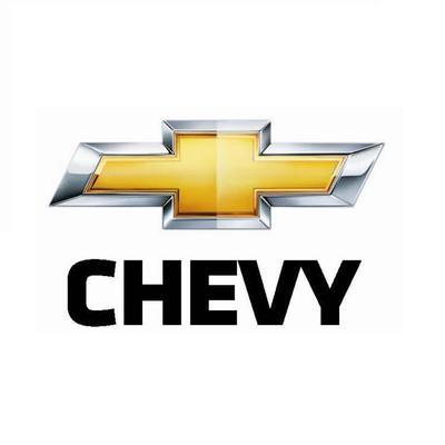 Central Buick Gmc >> Bob McCosh Chevrolet in Columbia, MO - Service Noodle