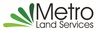 Metro_land_sevice_logo_2011_2_ssss