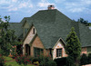 Timberline_hd_30_large_house_slate