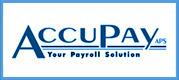 Accupay-logo