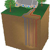 Geothermal_heat_pumps
