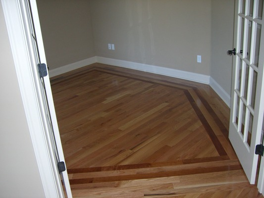 jared wade hardwood floors in jefferson city, mo - service noodle