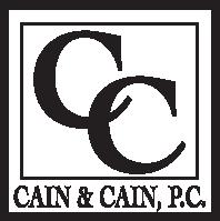 Cain_and_cain_logo