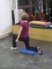 Transformational_fitness_073