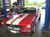 Shop_cars_for_sale_071