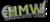 Motive_werks_logo