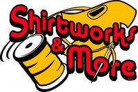 Shirtworks_logo