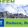 Cw_think_green_logo