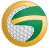 Golfso