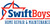 Swiftboys-logo