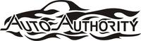 Auto_authority