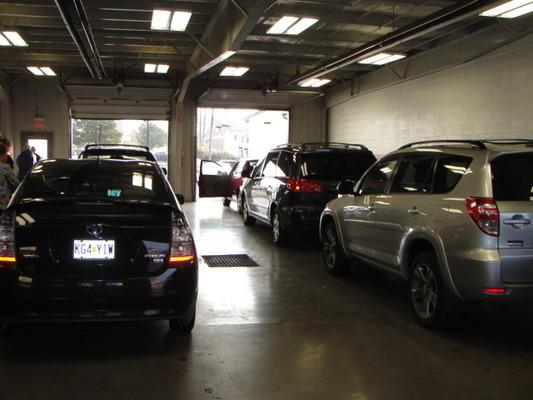 Joe Machens Hyundai New Hyundai Dealership In Columbia