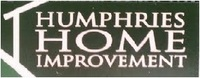 Humphries_logo