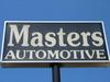 Mastersautorepair_013