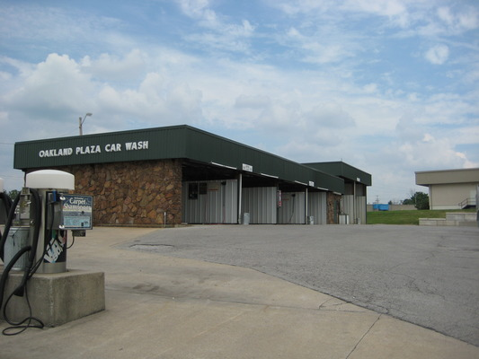 Oakland plaza car truck wash in columbia mo service noodle view slideshow solutioingenieria Image collections