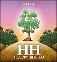 Hickory_hills