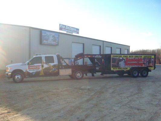 Appliance Repair Service Springfield Mo Appliance Service