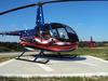 Helipic4
