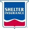 Shelterinsurance