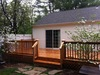 Deck_and_siding