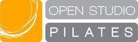 Open_pilates