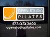 Pilates3