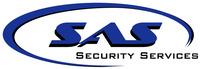 Sas_logo._jpeg