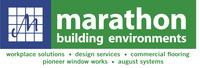 Marathon-logo-2011