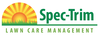 Updated_spectrim_logo_2010-05-10_at_3.33.04_pm