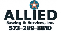 Allied_sawing___services