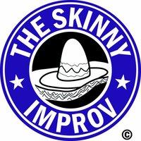 The_skinny_improv