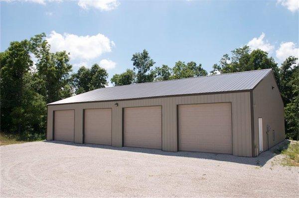 Marshfield Wood Doors : Marshfield door systems