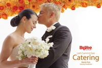 Catering20x30_-_2