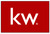 Kw-kwbug-white-on-red-box