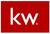 Kw-kwbug-white-on-red-box