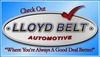 Lloyd_belt_logo_final