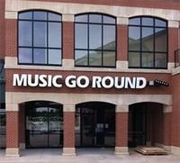 Musicgoround