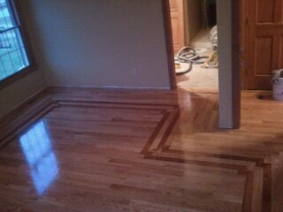 Prenger floor covering llc in jefferson city mo service for Bode floors columbia