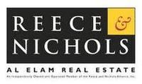 Reece_nichols_al_elam_logo