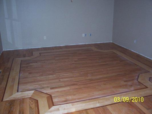 Prenger Floor Covering Llc In Jefferson City Mo Service