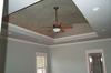 Barrel_ceiling