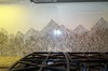 Granite_mountain-scaping_003