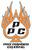 Ppc_logo