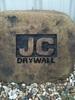 Jc_drywall
